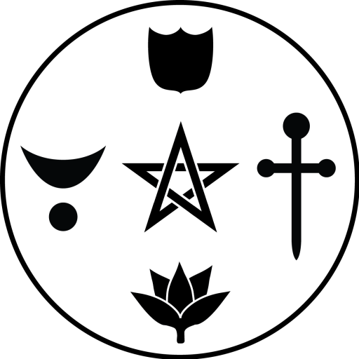 Gender And Transgender In Modern Paganism Anthology