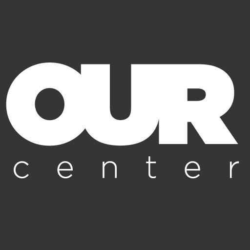 Gender Our Center