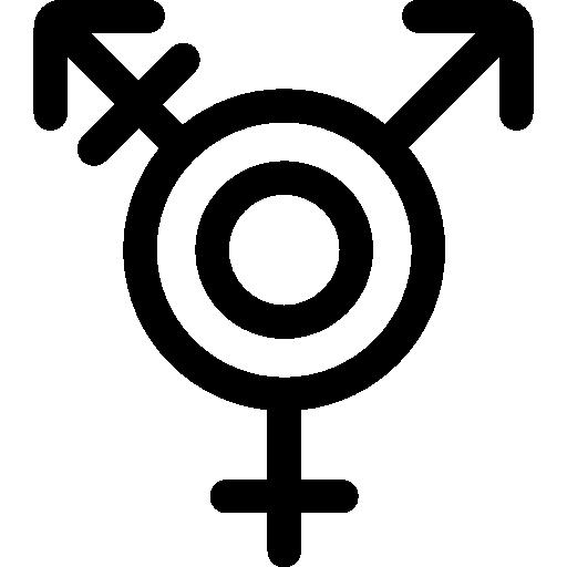 Transgender Icons Free Download