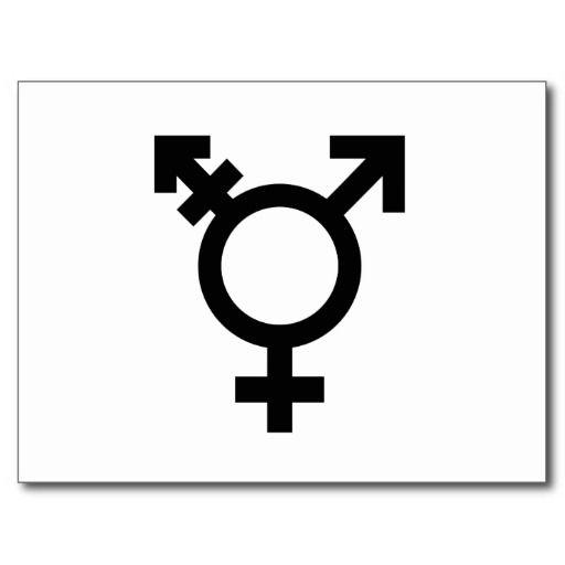 Universal Symbol For Equality