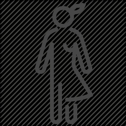 Bisexual, Gender, Glbt, Homosexual, Lgbt, Sex, Transgender Icon