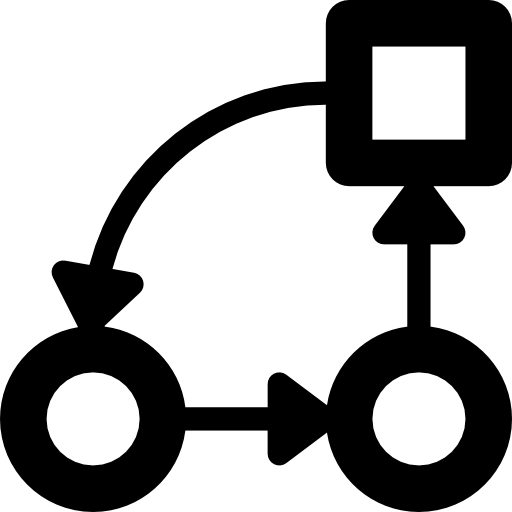 Business Plan Icon Images
