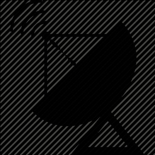 Transmit Icon