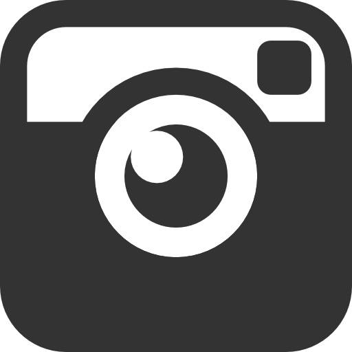 Instagram Icon Png Transparent Images In Collection