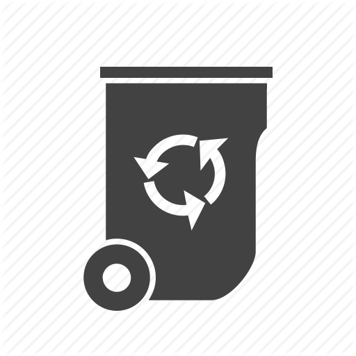 Dustbin, Energy, Recycle, Recycle Bin, Trash, Waste, Waste Bn