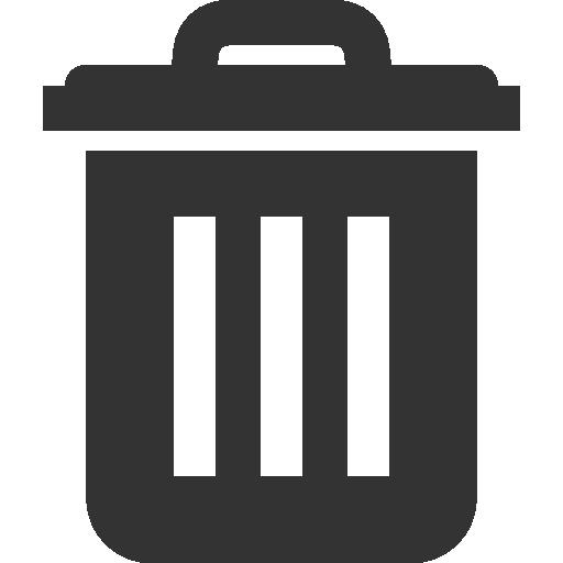 Garbage Bin Transparent Png Pictures