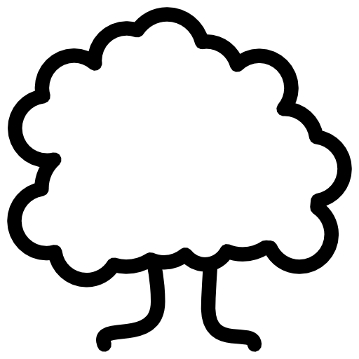 Tree Icon Download Free Icons