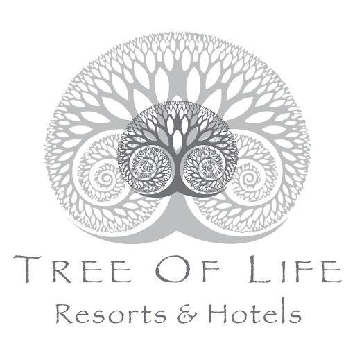 Tree Of Life Resorts