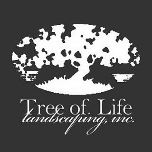 Tree Of Life Gulf Shores, Al Landscaping Company
