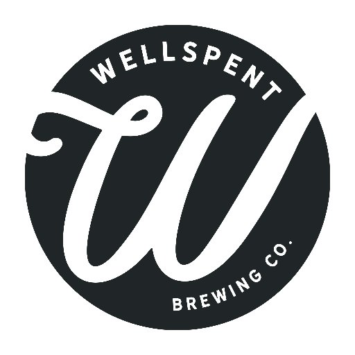 Wellspent Brewing Co