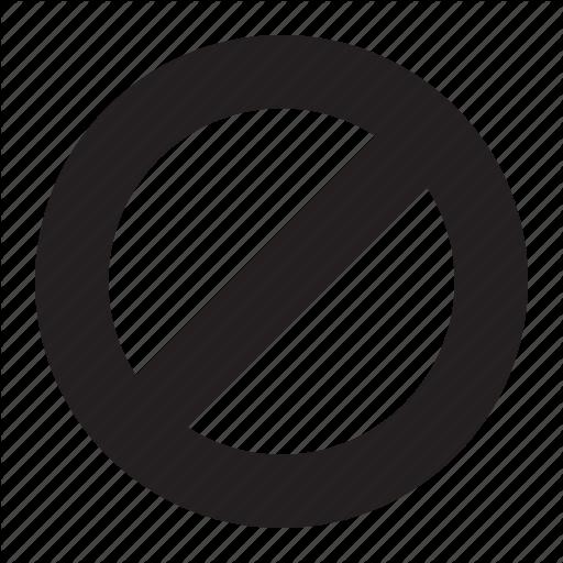 Tripadvisor Icon Vector