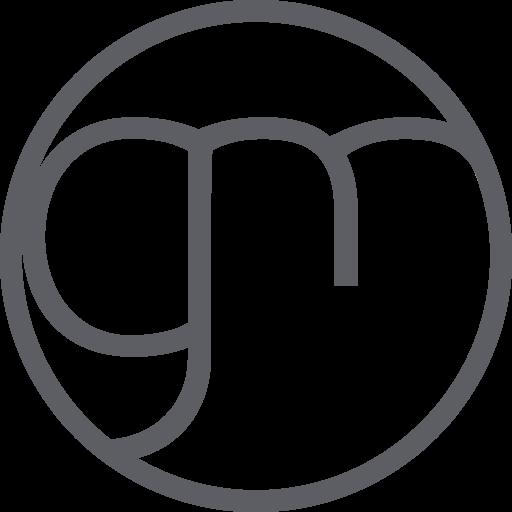Cropped Garrett Mallon Icon