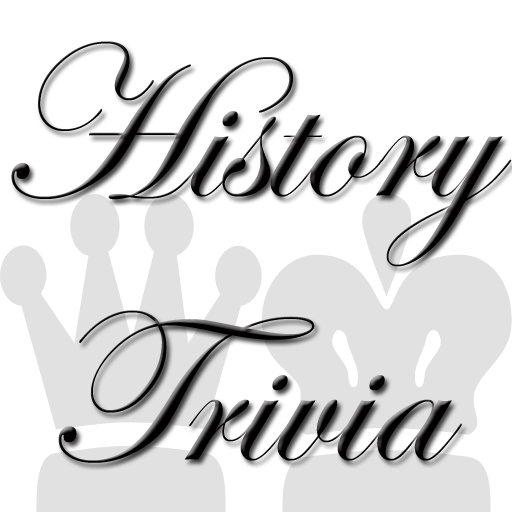 History Trivia Collection Free Iphone Ipad App Market