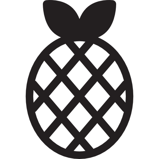 Tropical Icon