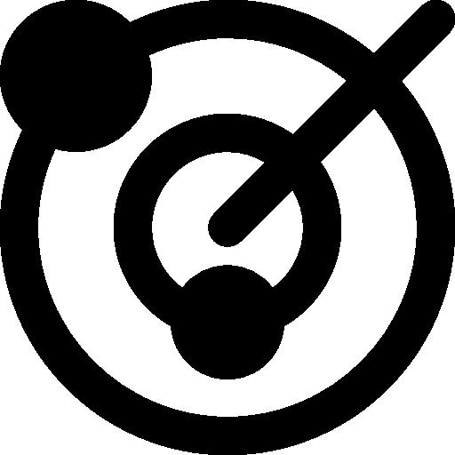 Area, Notification Icon