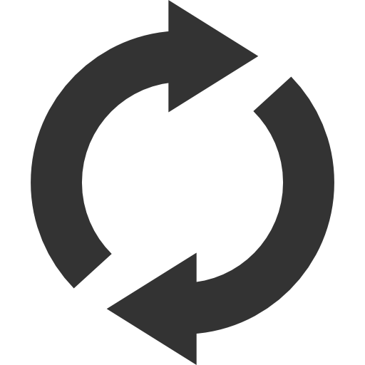 Troubleshooting The Cycle Redundancy Errors Of Pst