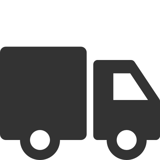 Truck Icon Free Of Android Icons