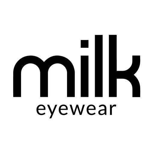 Milk Eyewear Virtual Try