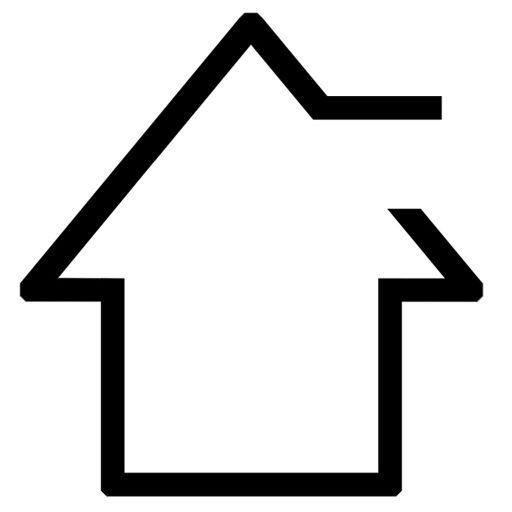 Kirsten Seeto Design Vina's Tiny House