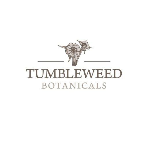 Tumbleweed Botanicals