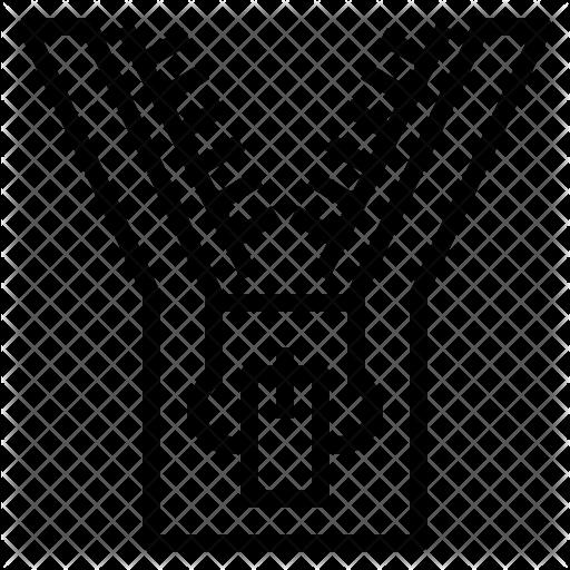 Zipper Huge Freebie! Download For Powerpoint
