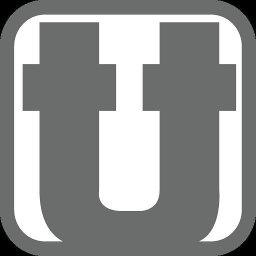 Tumtum For Tumblr Free Iphone Ipad App Market