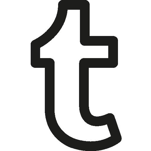 Tumblr Icons Free Download