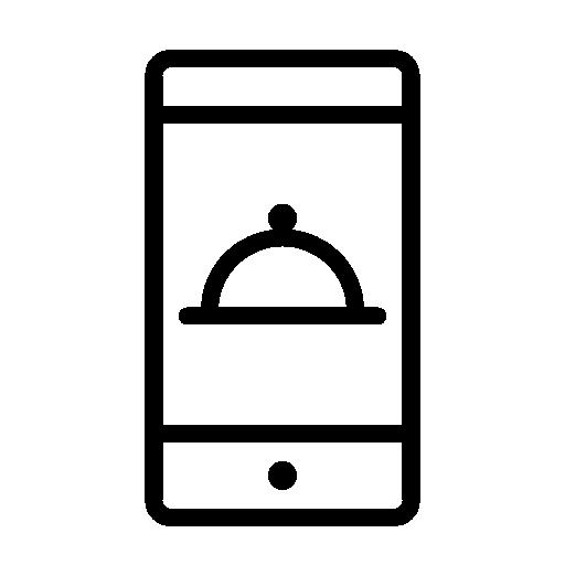 Tumblr Icon Size
