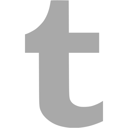 Pictures Of Tumblr Icon Png Transparent