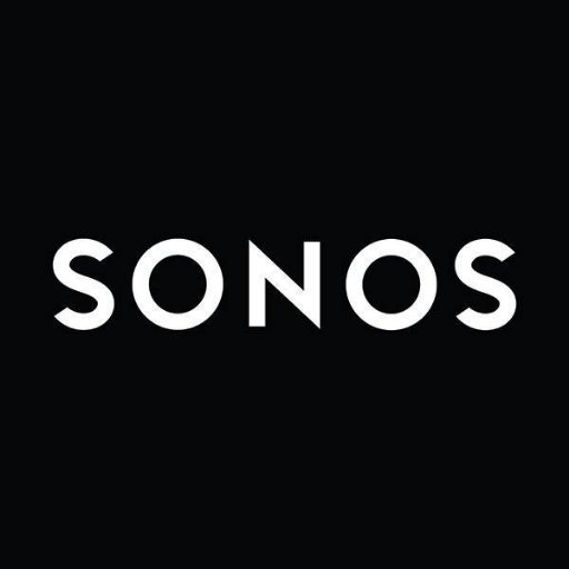Sonos On Twitter Your Local