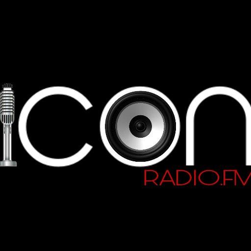 Iconradio Fm On Twitter Icon Radio Staff Pick Of The Week