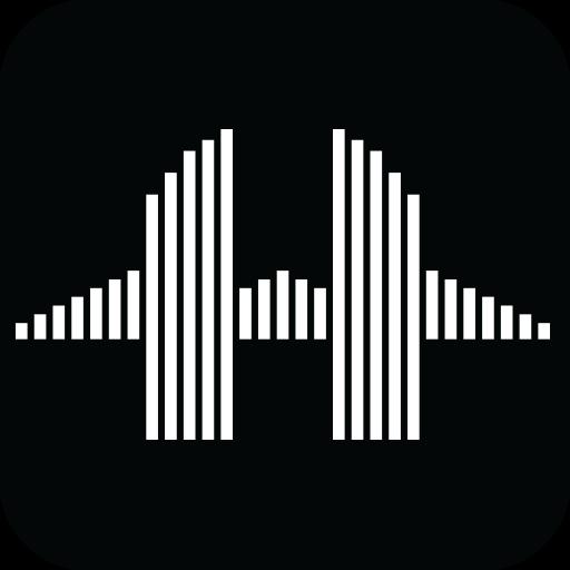 Inconsistent Crits Horizon Radio