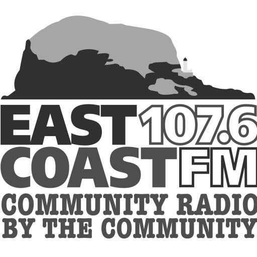 Listen Live East Coast Fm