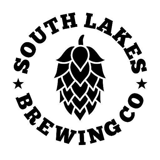South Lakes Brewing
