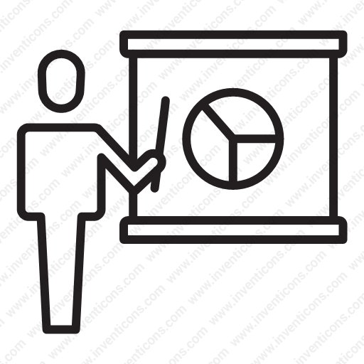 Download Tutor Icon Inventicons