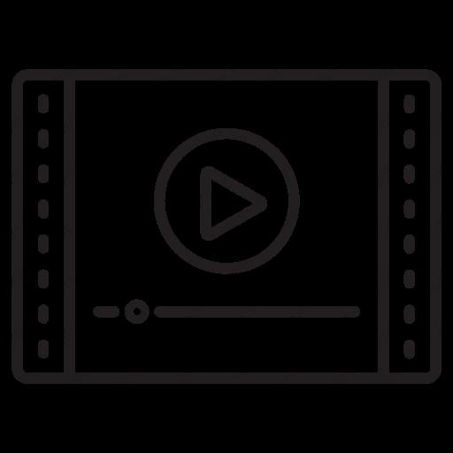 Download Video Tutorial Icon Inventicons