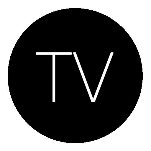 Tv Free Iphone Ipad App Market