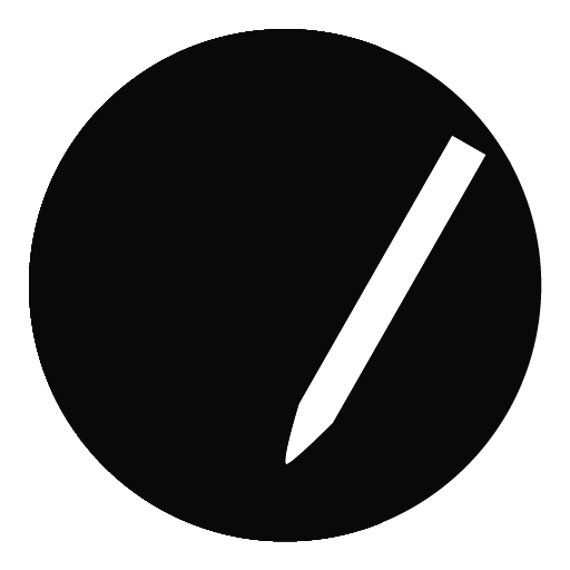 App Applescript Icon The Circle Iconset Xenatt
