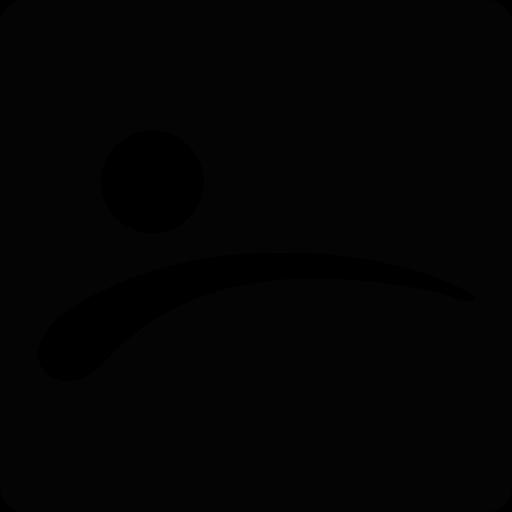 Tweetdeck Icon at GetDrawings com | Free Tweetdeck Icon images of