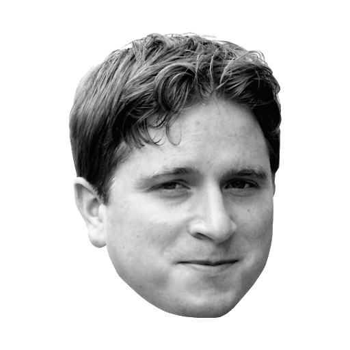Top Twitch Emotes A Guide To Gamer Emojis
