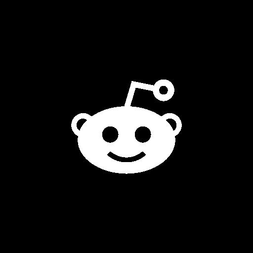 Twitch, Black Icon