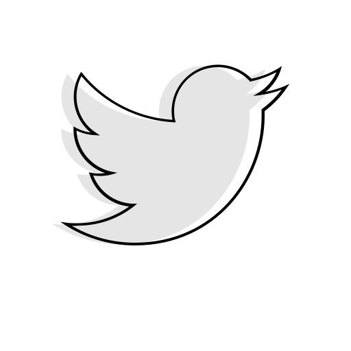 Network, Logo, Twitter, Social Media, Social, Tweet, Twitter Bird Icon