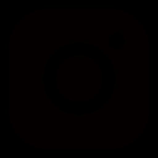 Social Facebook Circle Icons, Download Free Png And Vector