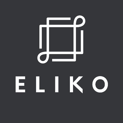 Eliko Antique And Decorative Rugs On Twitter Sivas