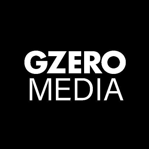 Gzero Media On Twitter Brexit's Irish Problem The Uk Is Racing