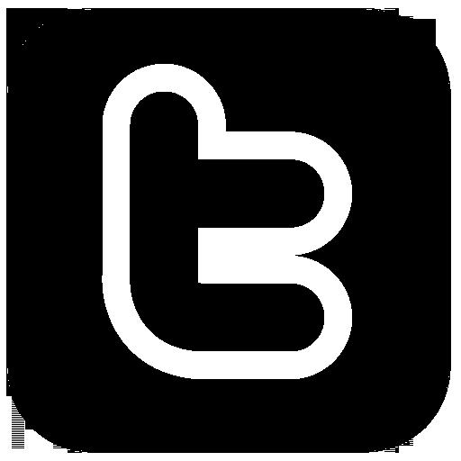Twitter Icon Free
