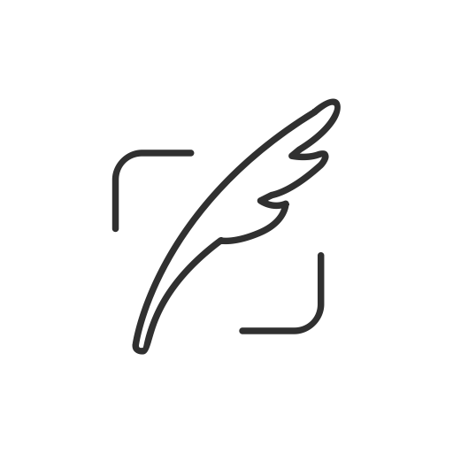 New, Tweet, Twitter, Write Icon