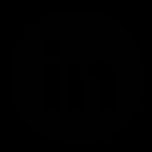 Circle, Linkedn