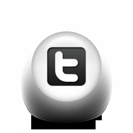 Eli Rose Twitter Grey Eli Rose Social Media