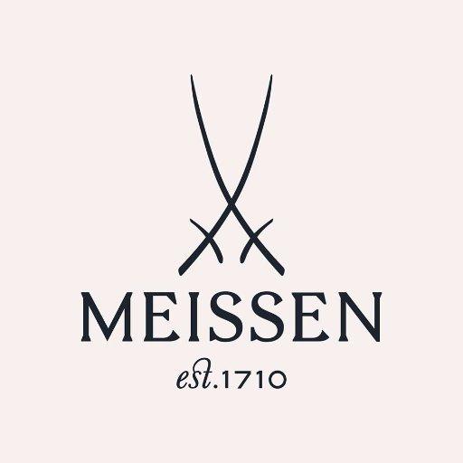 Meissen On Twitter Royal Blossom